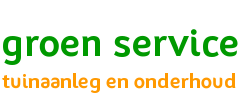 WP Groen Service